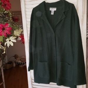 Talbots collection